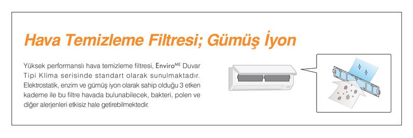 gumus-iyon-filtresi-msz-ap[