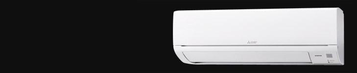 Mitsubishi-Electric-MSZ-HJ-Comfort-Inverter-Klima