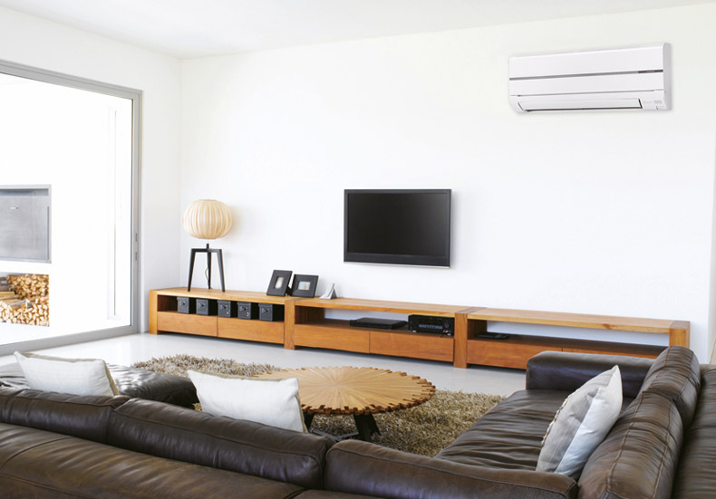 Mitsubishi-Electric-MSZ-WN-Comfort-Deluxe-Klima-fiyat