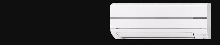 Mitsubishi Electric MSZ-WN Comfort Deluxe Klima