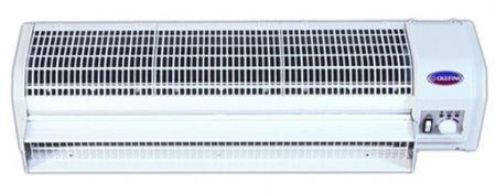 Olefini-MINI-800S-Mini-Tip-Hava-Perdesi-80-CM