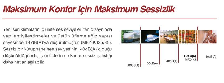 maksimum-konfor_mfz-kj