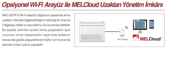 opsiyonel-wifi-arayuz_mfz-kj[1]