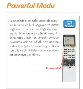 powerful-modu_msz_gh[1]