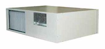 FSRA-33 Multi Fonksiyonel Isı Geri Kazanımlı Klima