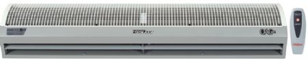Freedoor FM-3009 Isıtıcısız Hava Perdesi