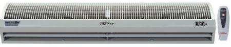 Freedoor FM-3015 Isıtıcısız Hava Perdesi