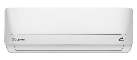 Olefini OLE 09 DCM Inverter duvar tipi split (Hitech)