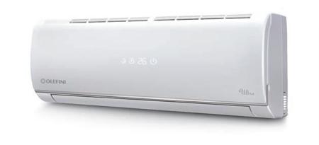 Olefini OLE-12DCW Inverter Duvar Tipi Split Klima