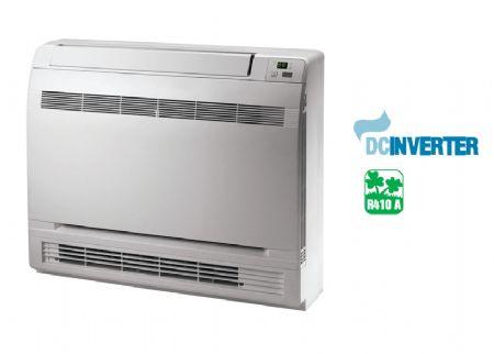 Olefini OLE-12MCG Multi Split Klima Konsol Tip İç Ünite