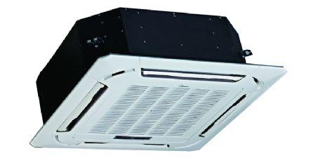 Olefini OLE-24CSDCM DC Inverter Kaset Tipi Split Klima