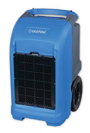 Olefini OLE-55NA Portatif Ticari Tip Nem Alma Cihazı Fiyat ve Özellikleri