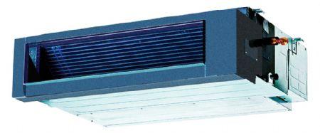 Olefini OLE-D-60H Kanallı Tip Split Klima (ON-OFF)