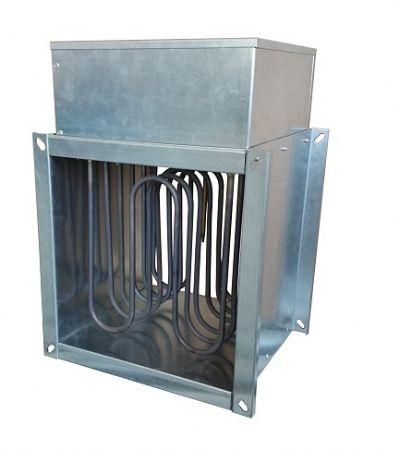 Olefini OLE-HR-EH-12kW Elektrikli Isıtıcı (5000)