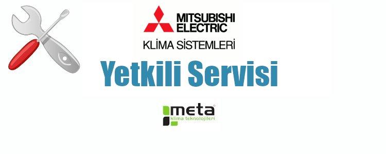 Mitsubishi Electric Klima